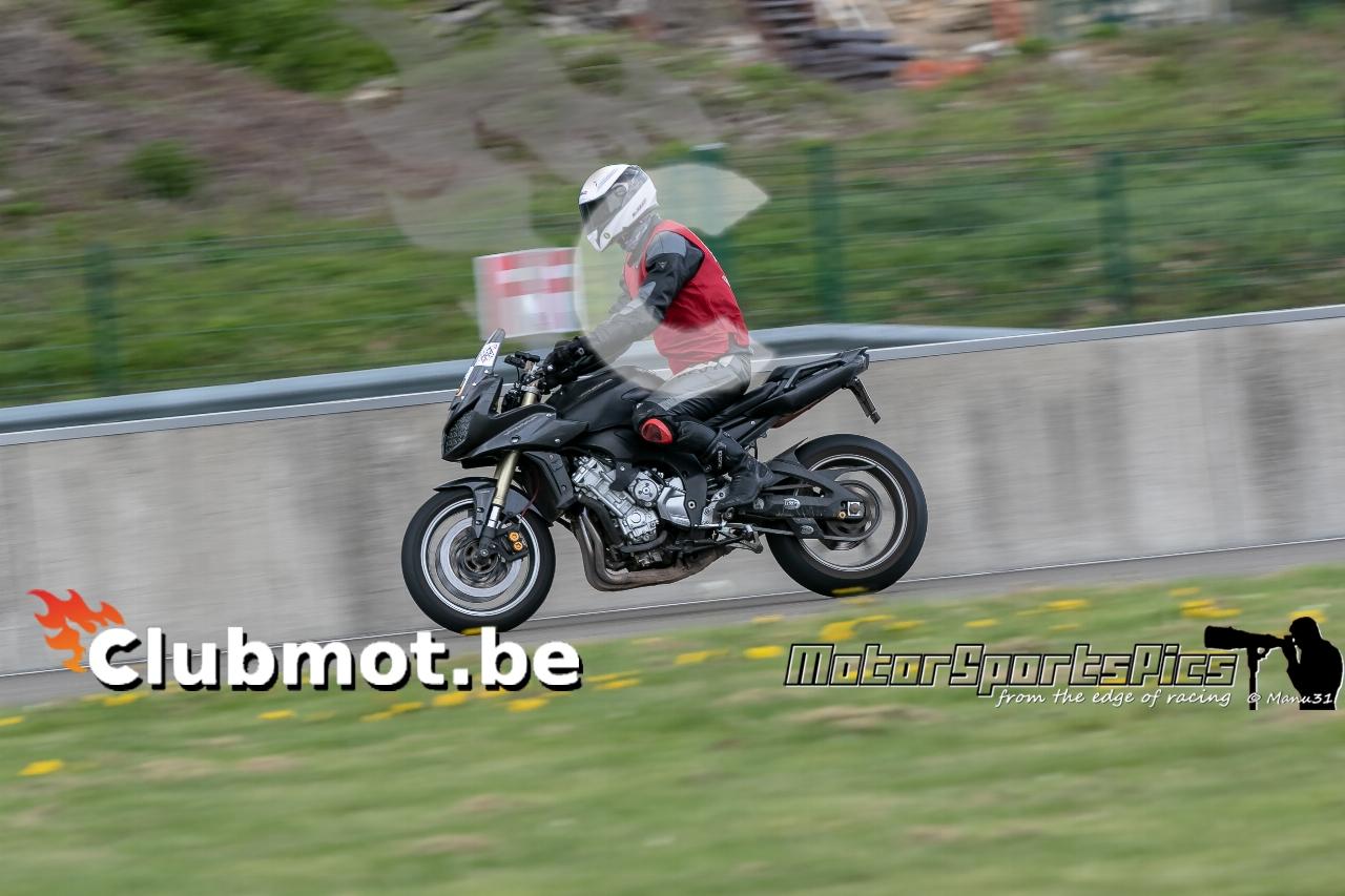 29-04-19 Clubmot at Mettet Blue #221