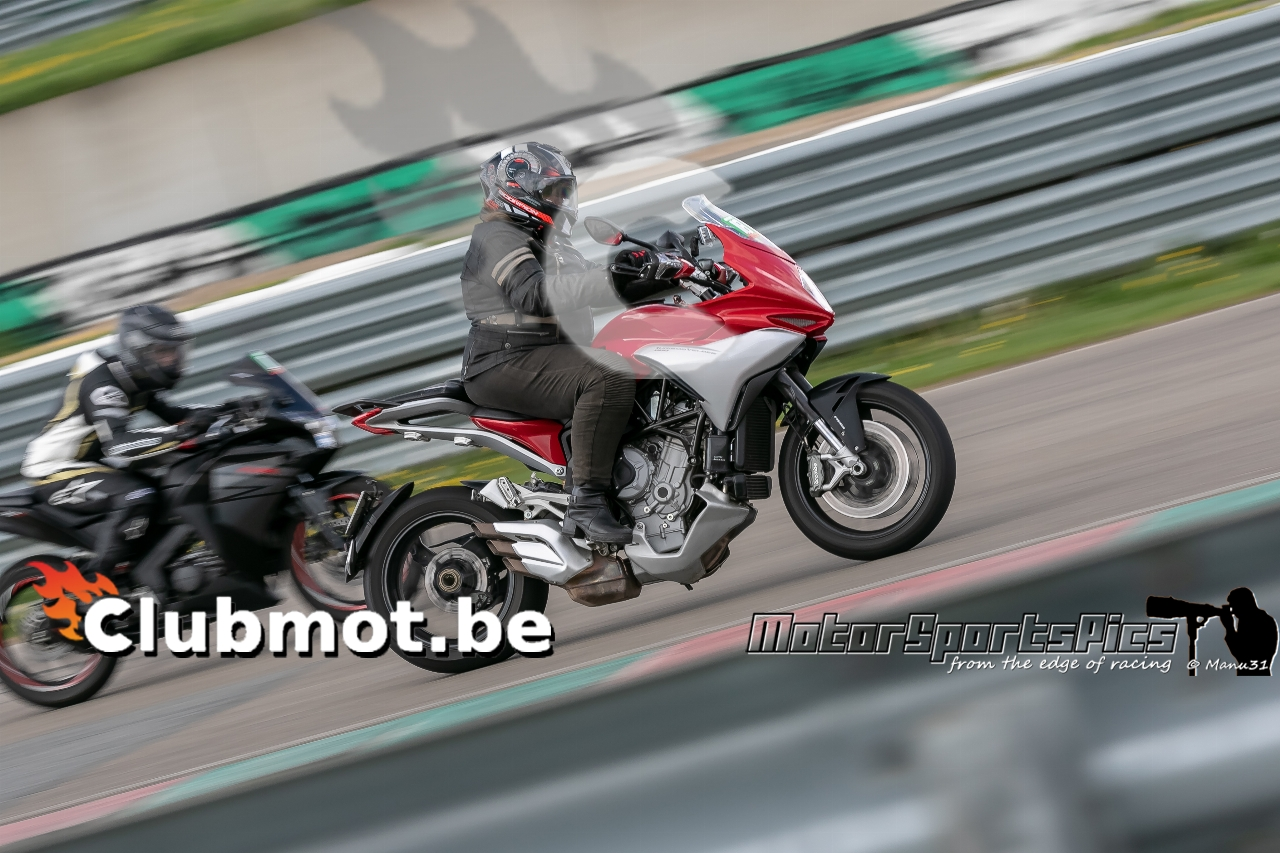 29-04-19 Clubmot at Mettet Green #300