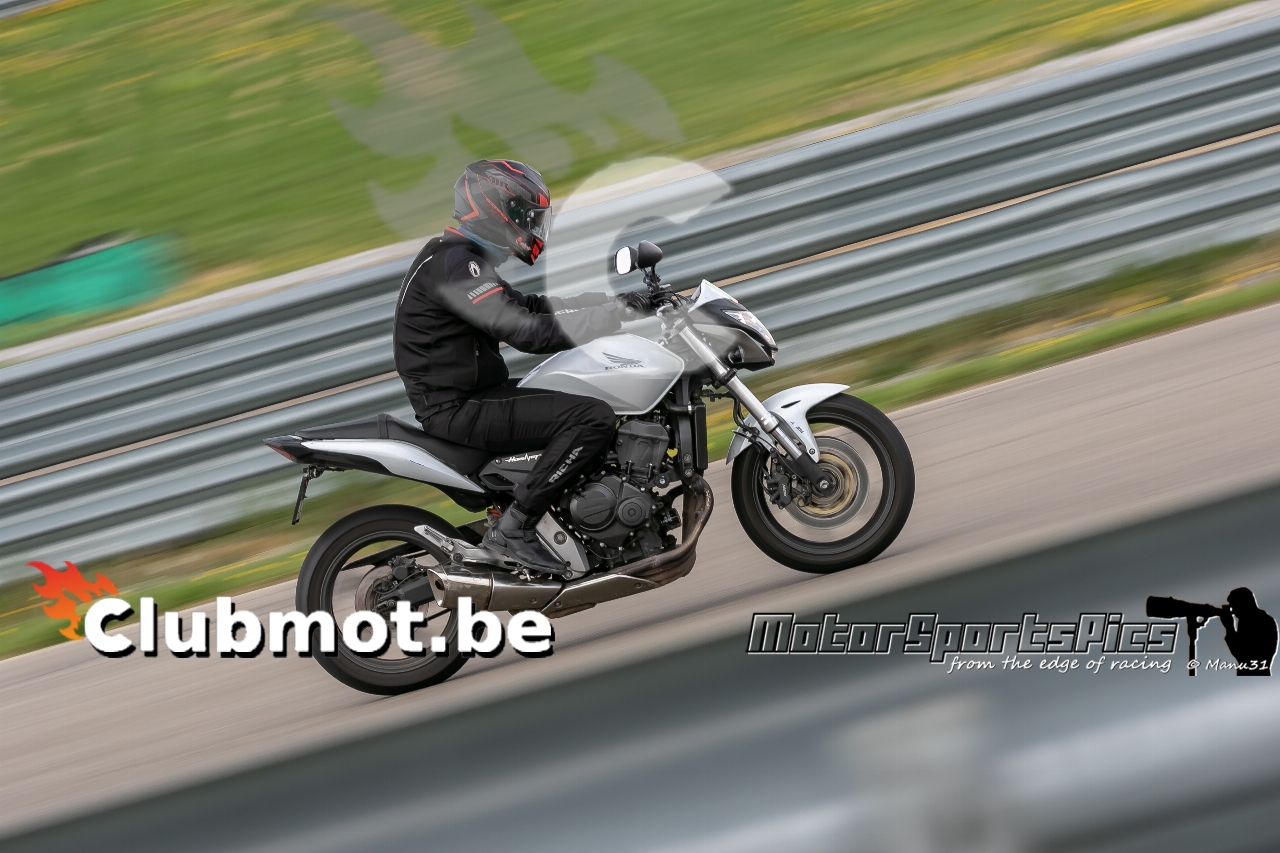 29-04-19 Clubmot at Mettet Green #305
