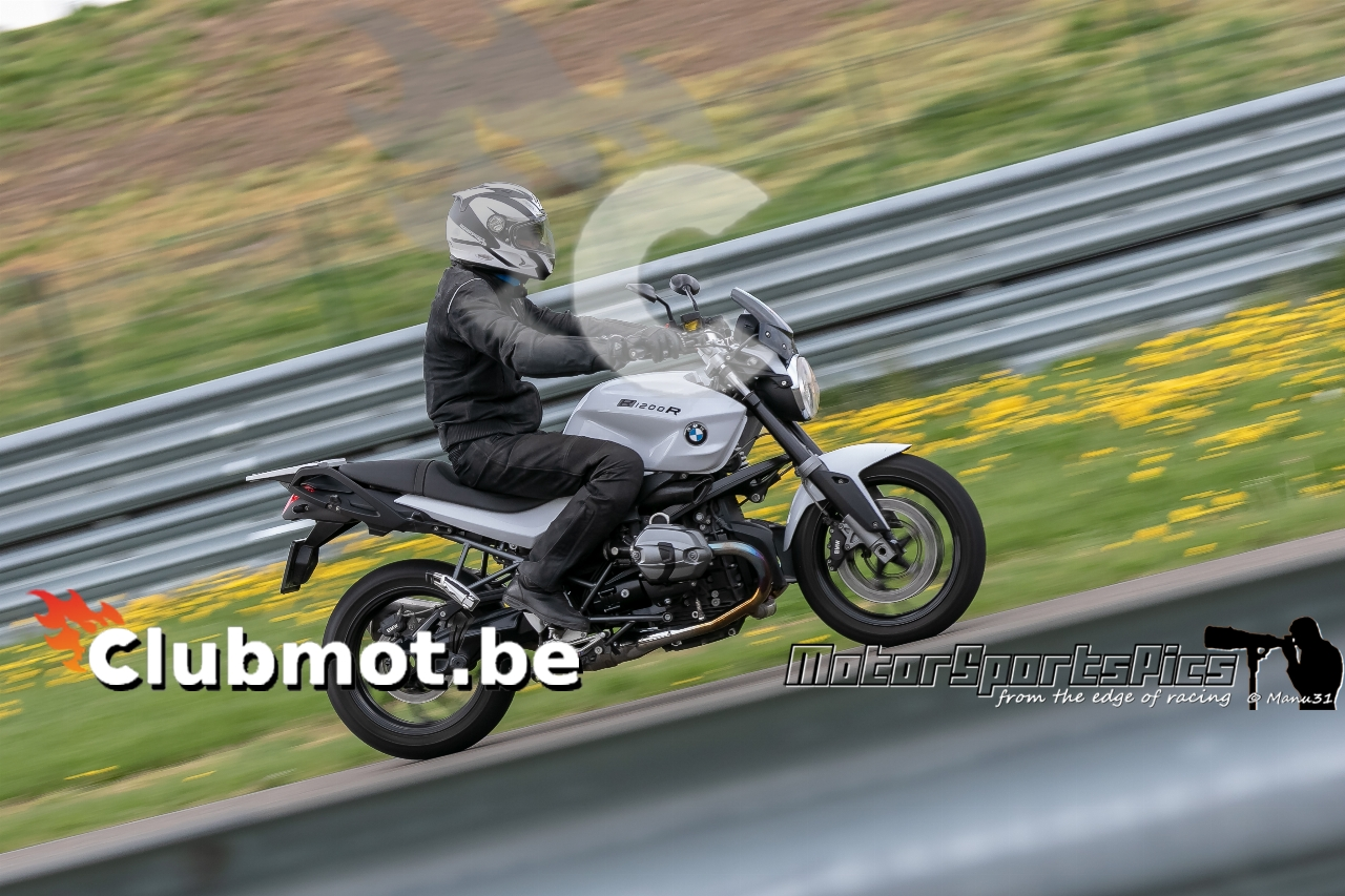 29-04-19 Clubmot at Mettet Green #319