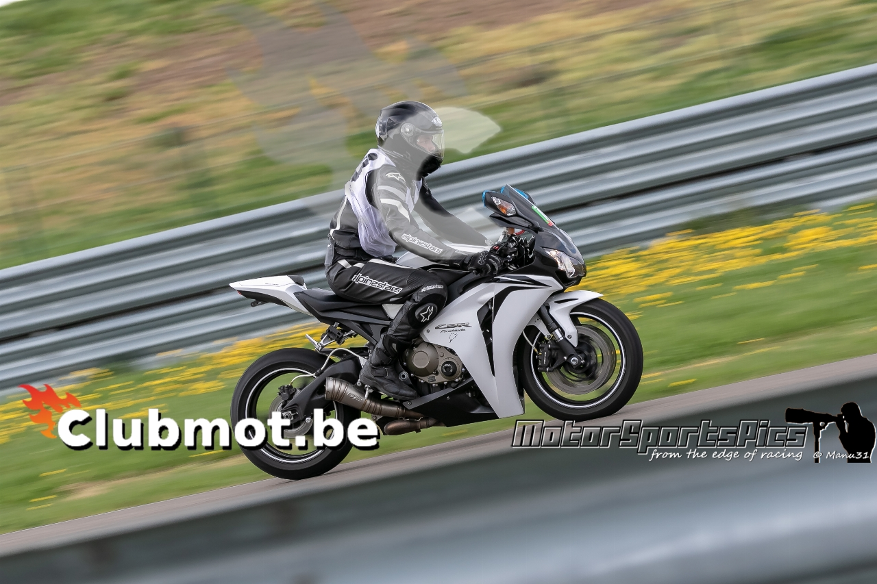 29-04-19 Clubmot at Mettet Green #320