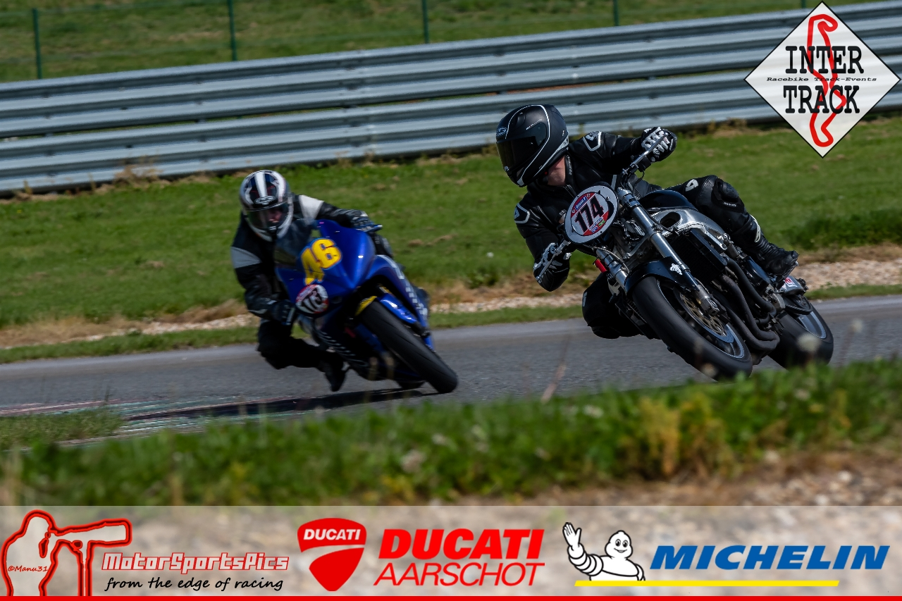 24-05-19 Inter-Track at Mettet Group 2 Blue #1