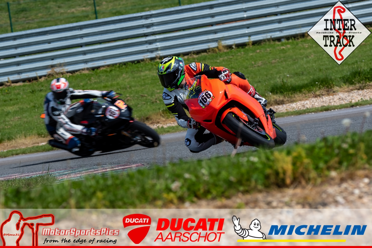 24-05-19 Inter-Track at Mettet Group 2 Blue #12