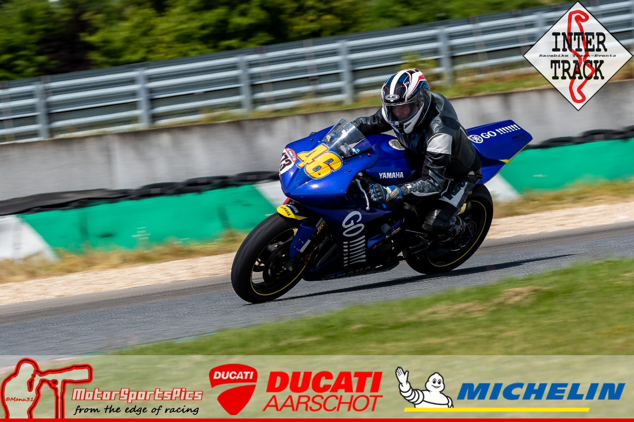 24-05-19 Inter-Track at Mettet Group 2 Blue #127