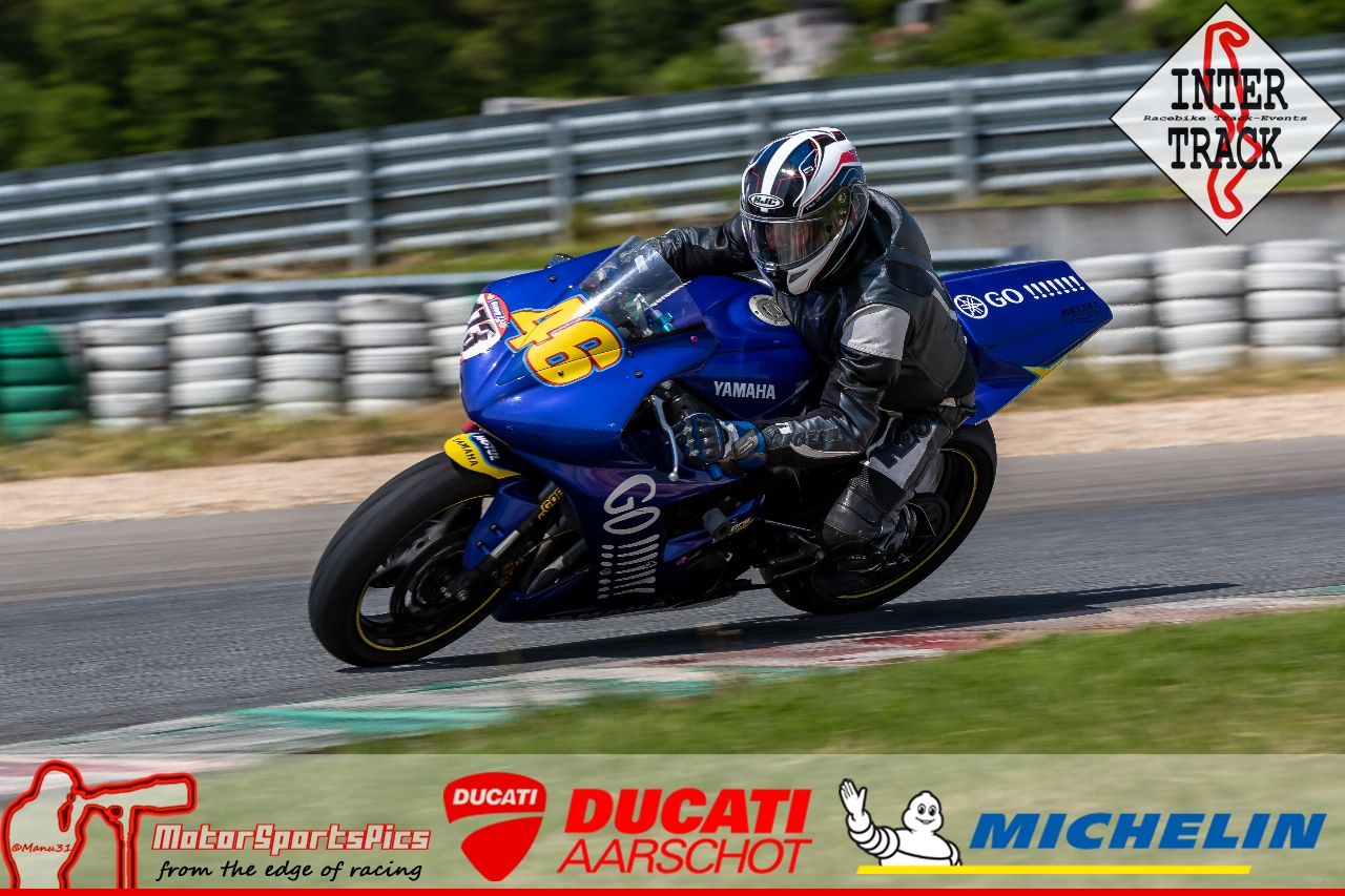 24-05-19 Inter-Track at Mettet Group 2 Blue #128