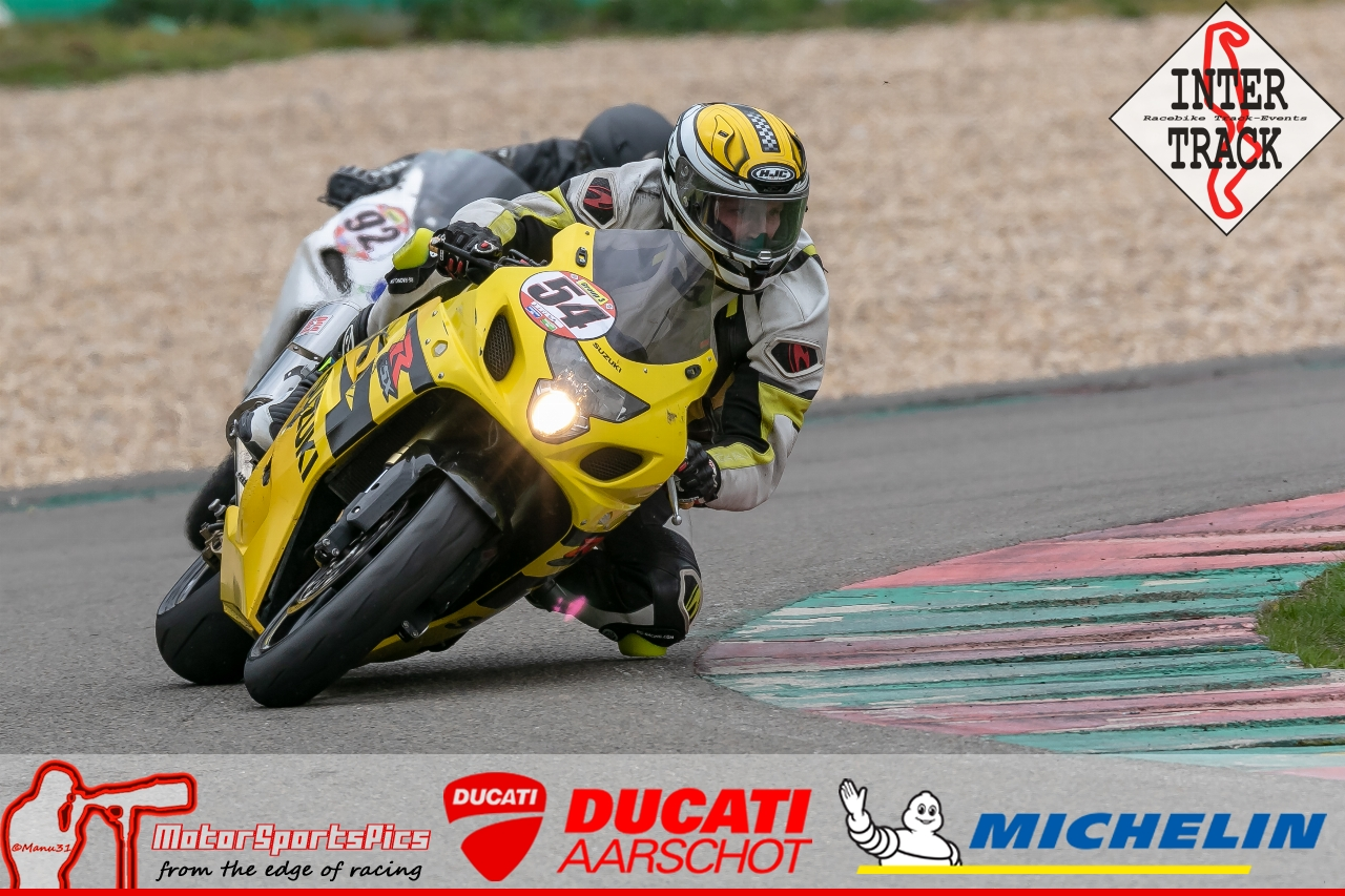 03-05-19 Inter-Track at Mettet Group 3 Yellow #109