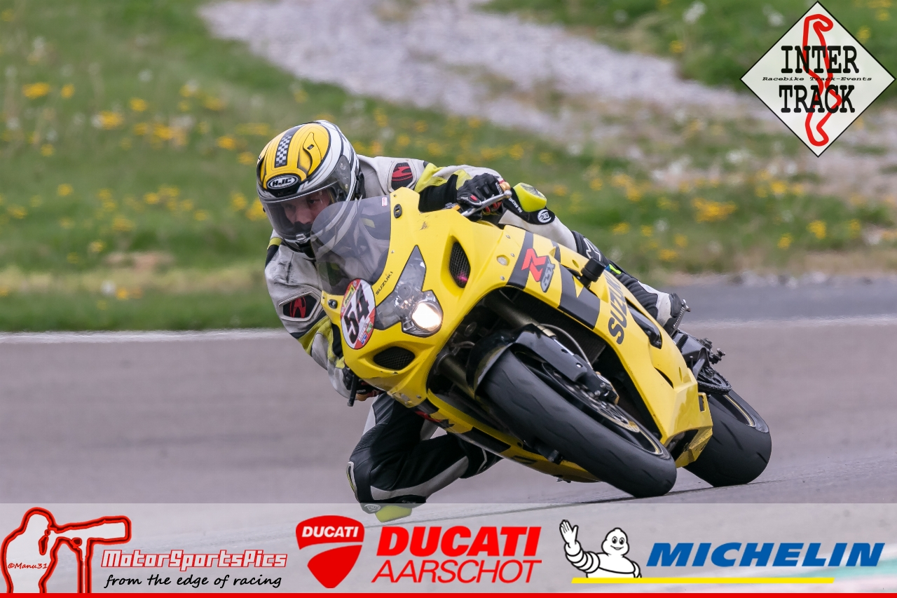 03-05-19 Inter-Track at Mettet Group 3 Yellow #164