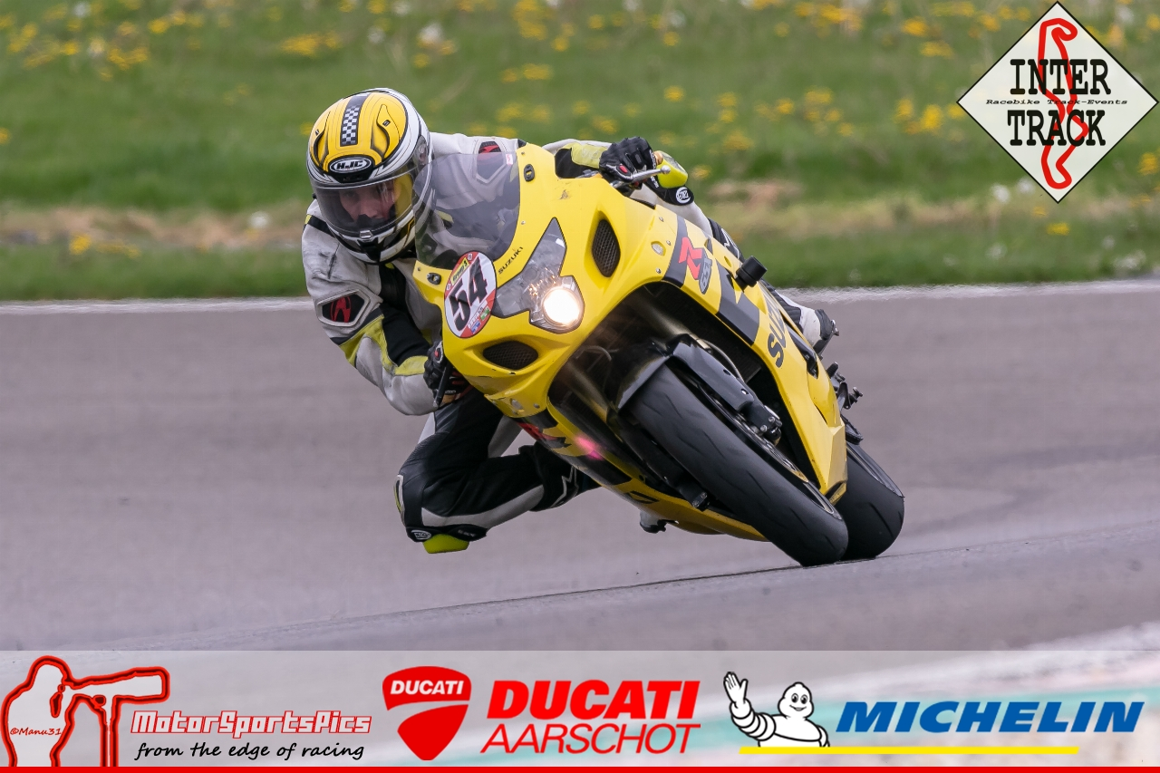 03-05-19 Inter-Track at Mettet Group 3 Yellow #180