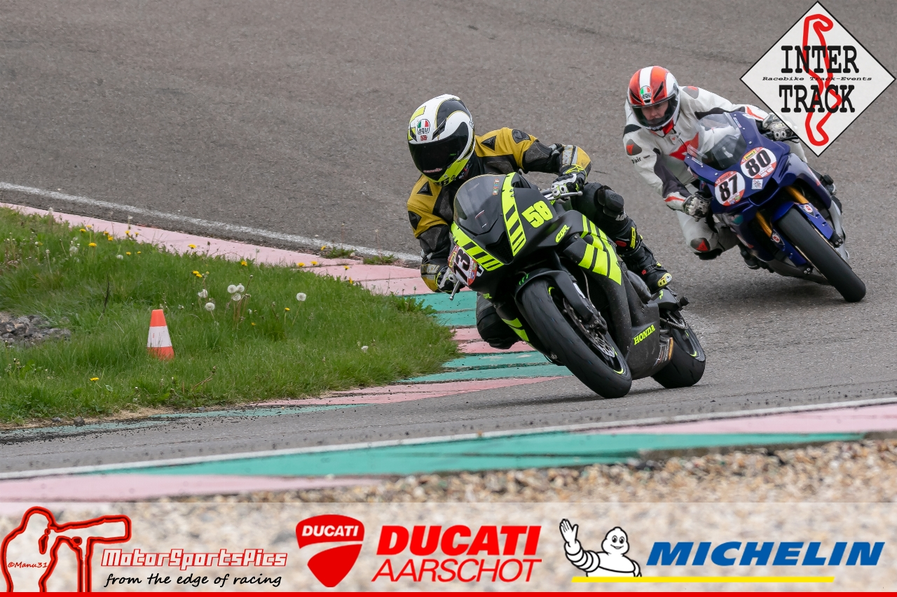 03-05-19 Inter-Track at Mettet Group 3 Yellow #182