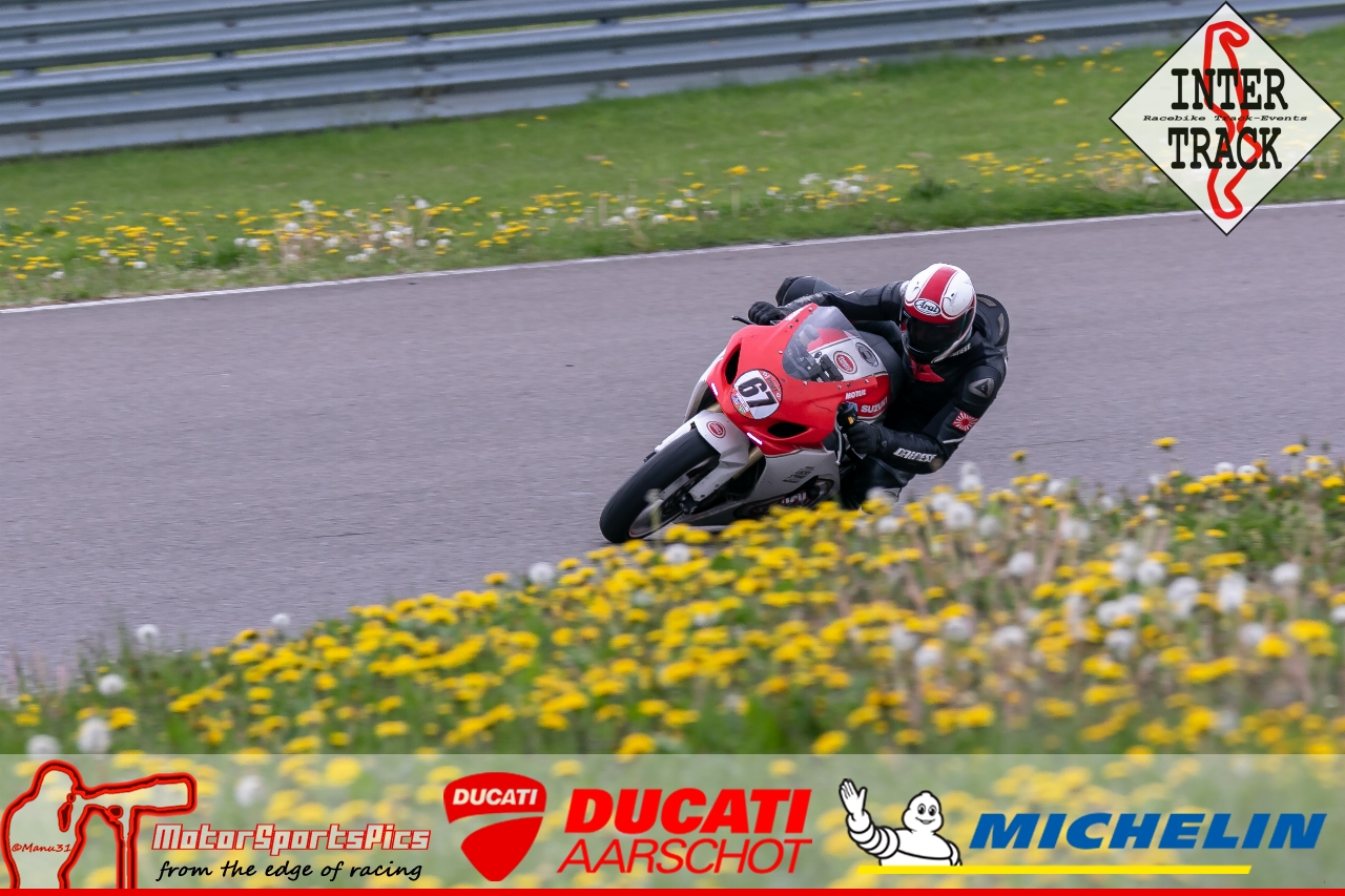 03-05-19 Inter-Track Mettet Group 4 Red #257