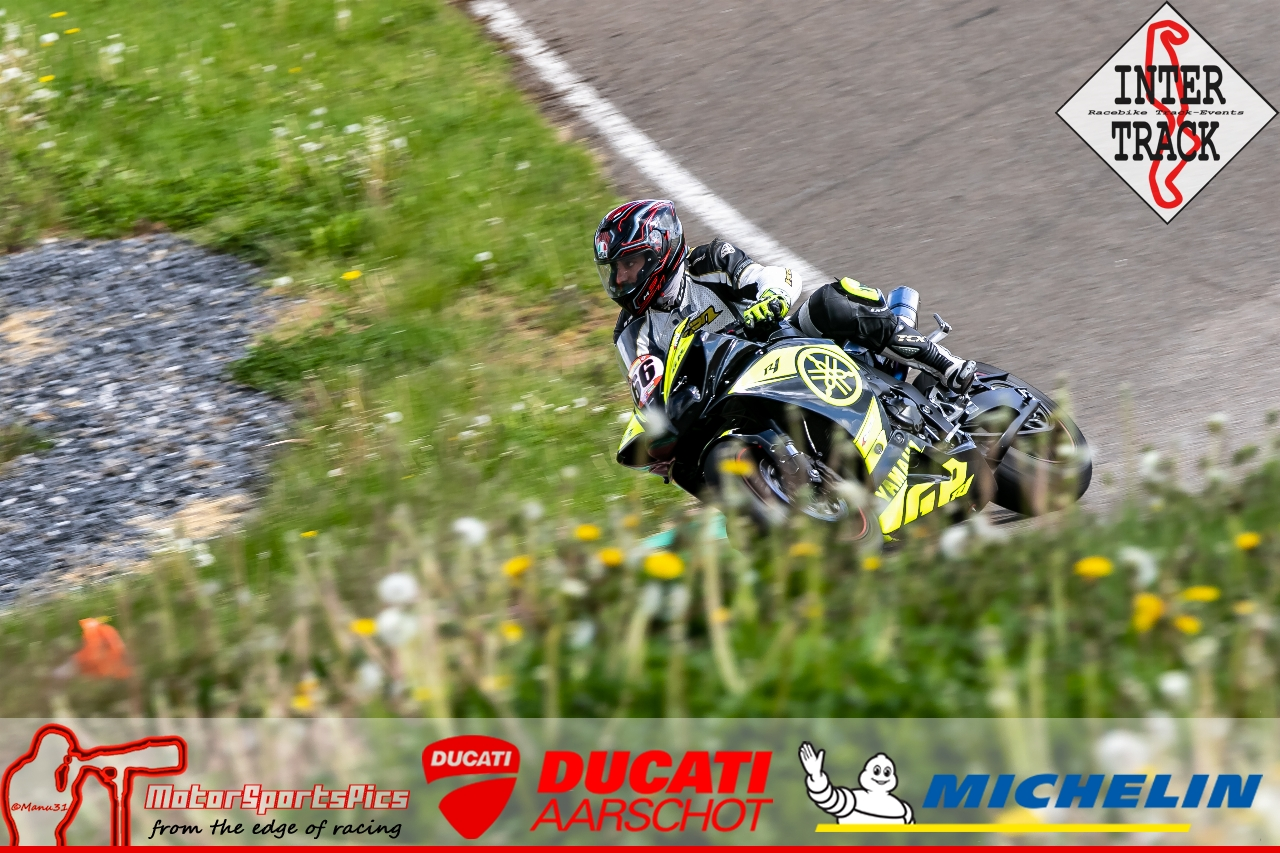 10-05-19 Inter-Track at Mettet Group 3 Yellow #100