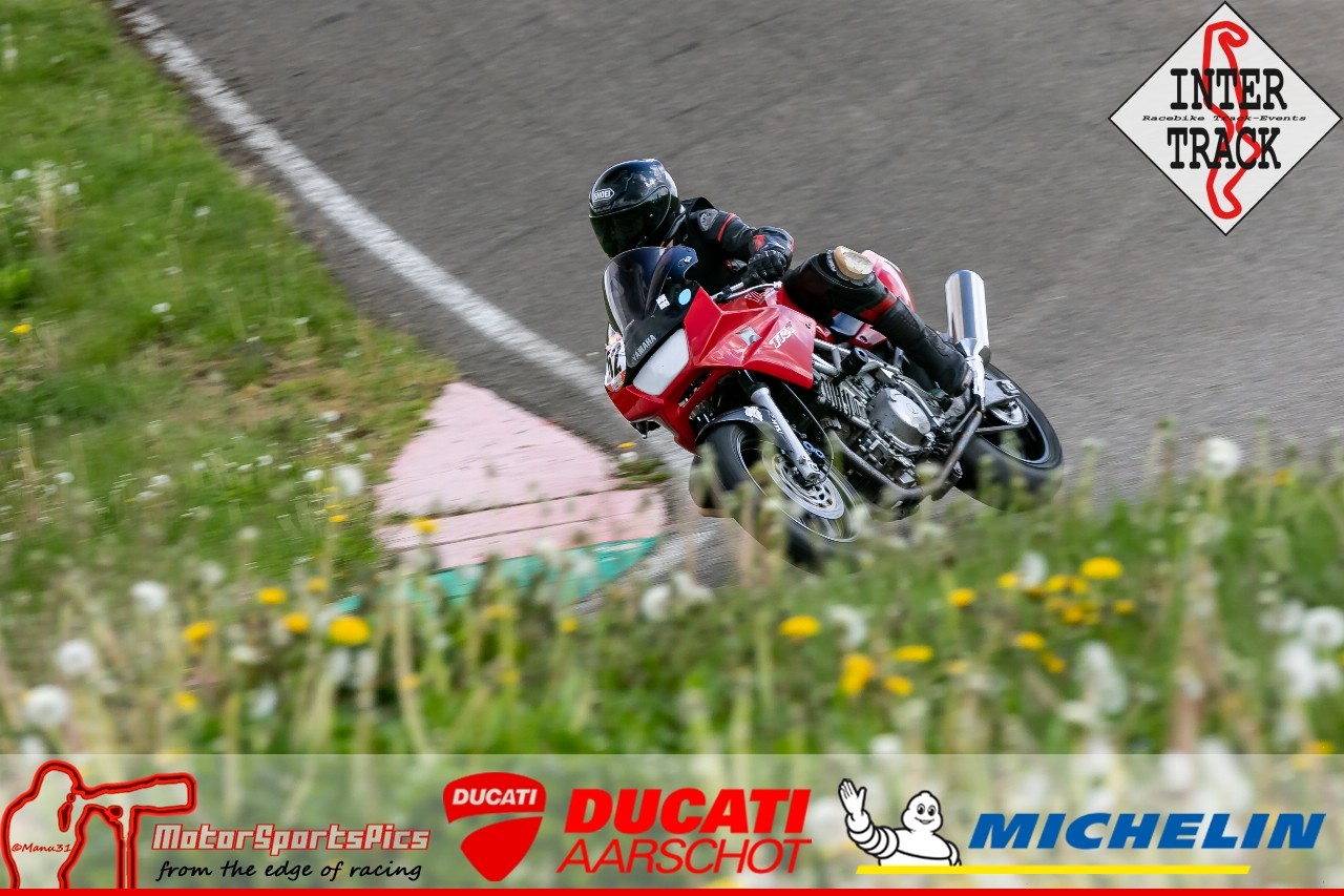 10-05-19 Inter-Track at Mettet Group 3 Yellow #120