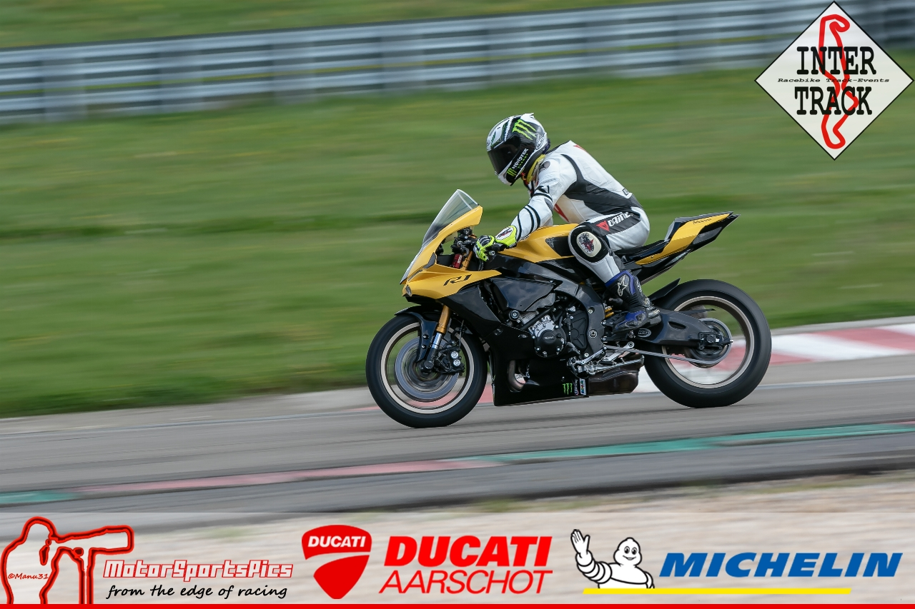 03-05-19 Inter-Track at Mettet Group 3 Yellow #300