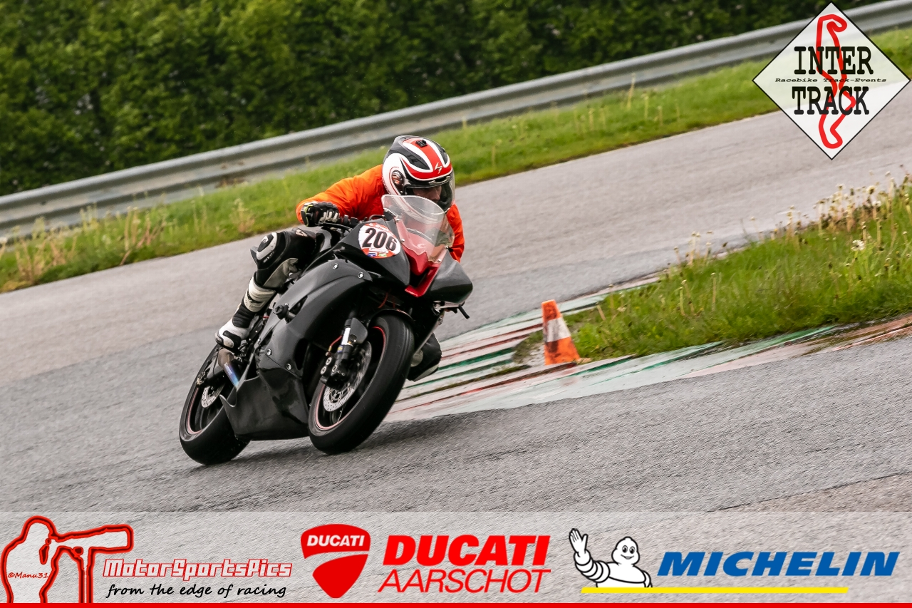 11-05-19 Inter-Track at Mettet Open Pitlane rain sessions #12