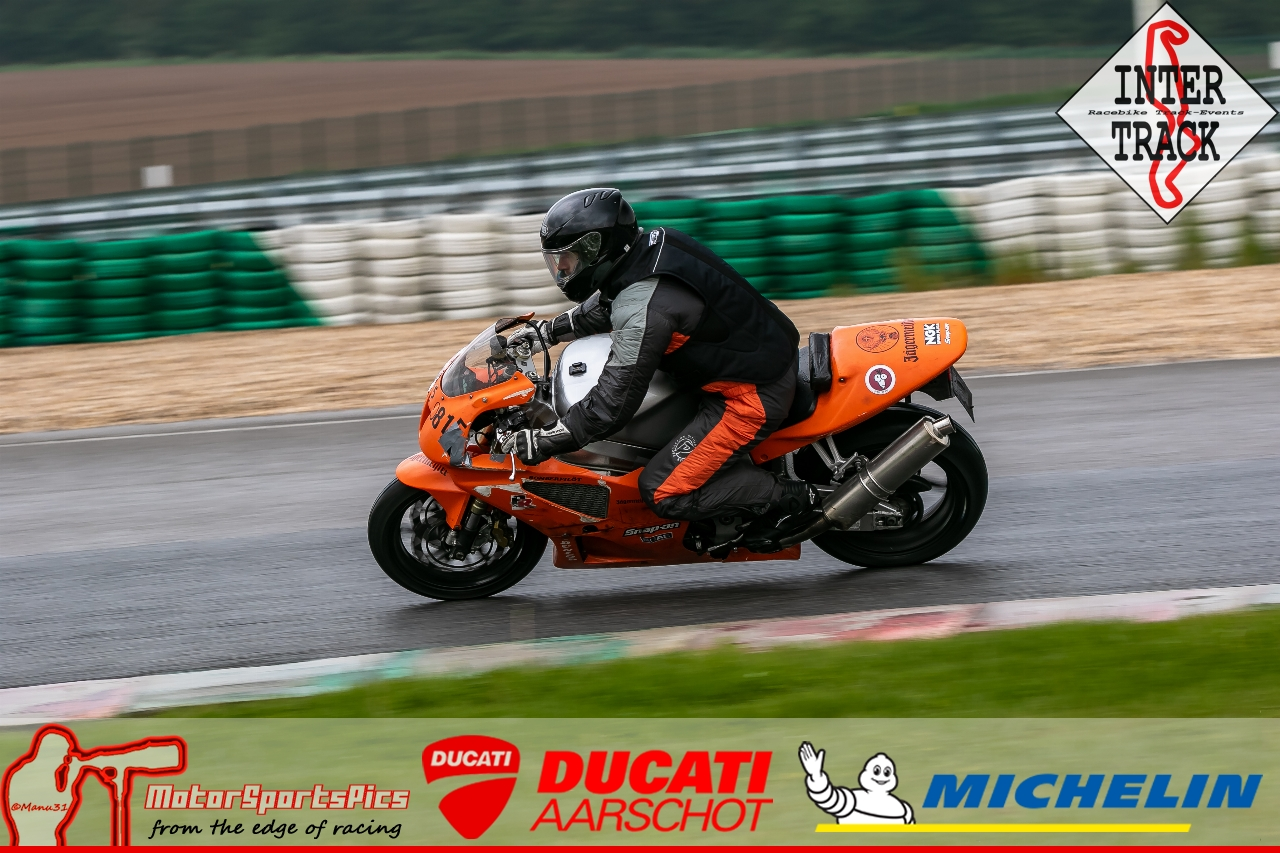 11-05-19 Inter-Track at Mettet Open Pitlane rain sessions #100
