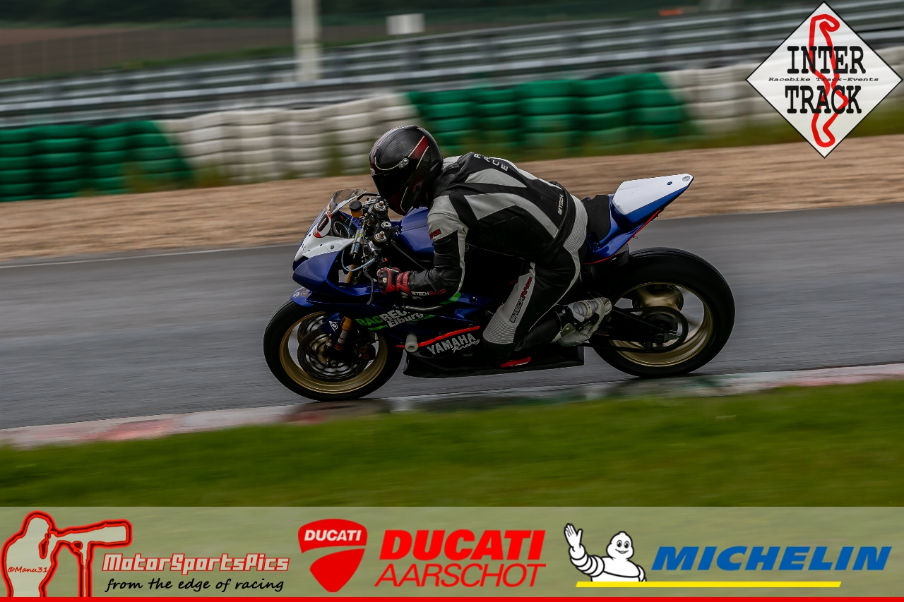 11-05-19 Inter-Track at Mettet Open Pitlane rain sessions #101
