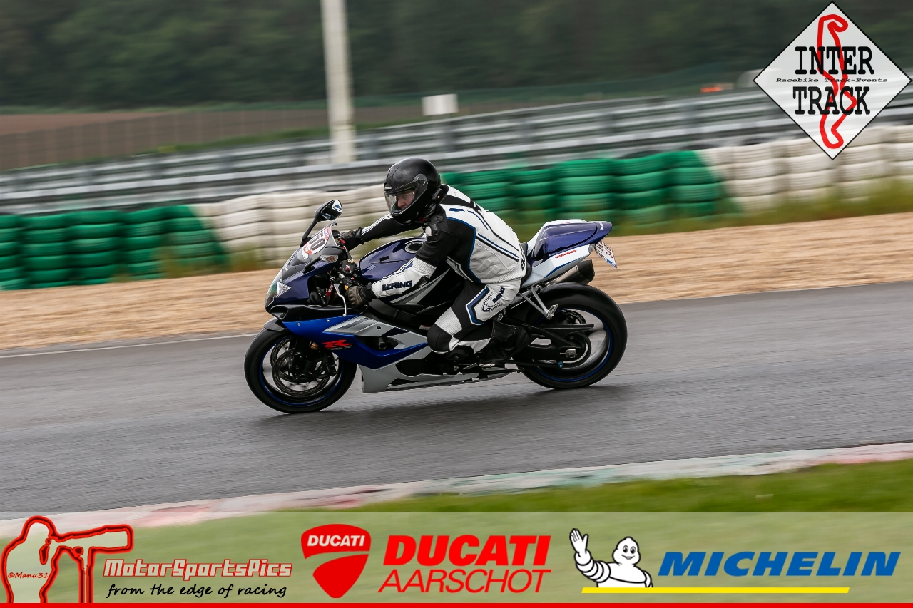 11-05-19 Inter-Track at Mettet Open Pitlane rain sessions #104
