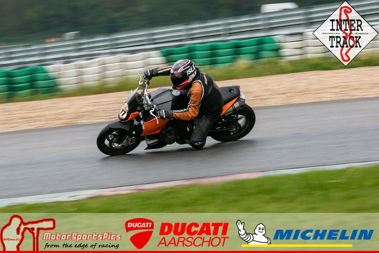 11-05-19 Inter-Track at Mettet Open Pitlane rain sessions #106