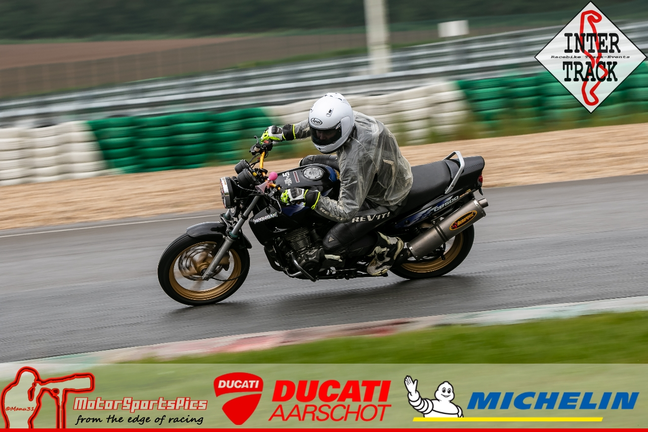 11-05-19 Inter-Track at Mettet Open Pitlane rain sessions #107