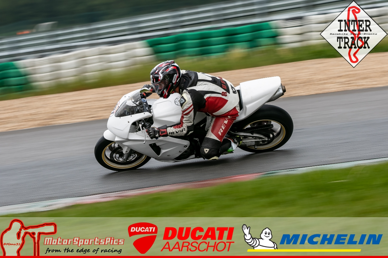 11-05-19 Inter-Track at Mettet Open Pitlane rain sessions #108