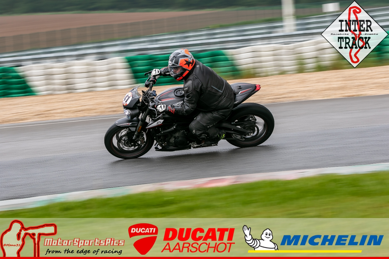 11-05-19 Inter-Track at Mettet Open Pitlane rain sessions #110