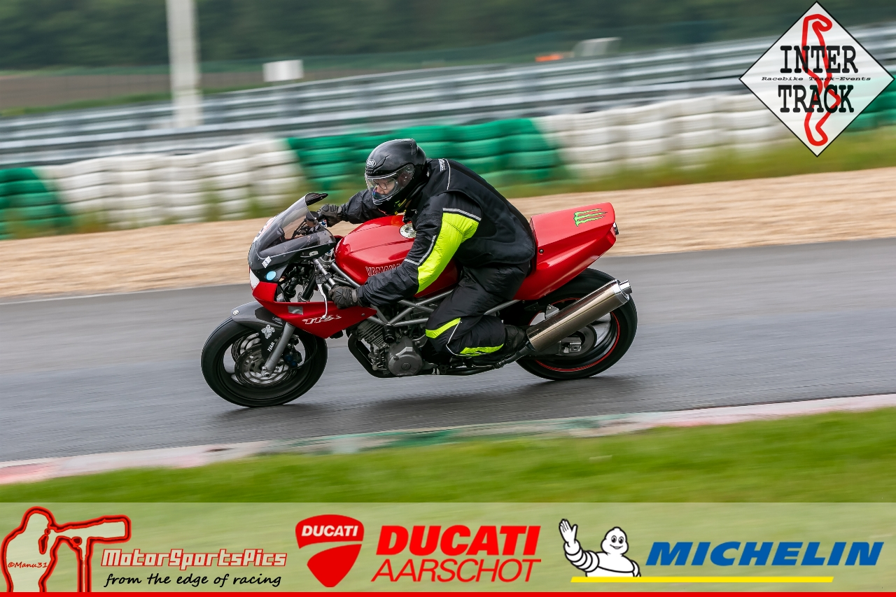 11-05-19 Inter-Track at Mettet Open Pitlane rain sessions #112