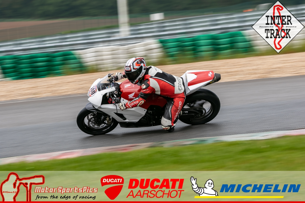 11-05-19 Inter-Track at Mettet Open Pitlane rain sessions #113