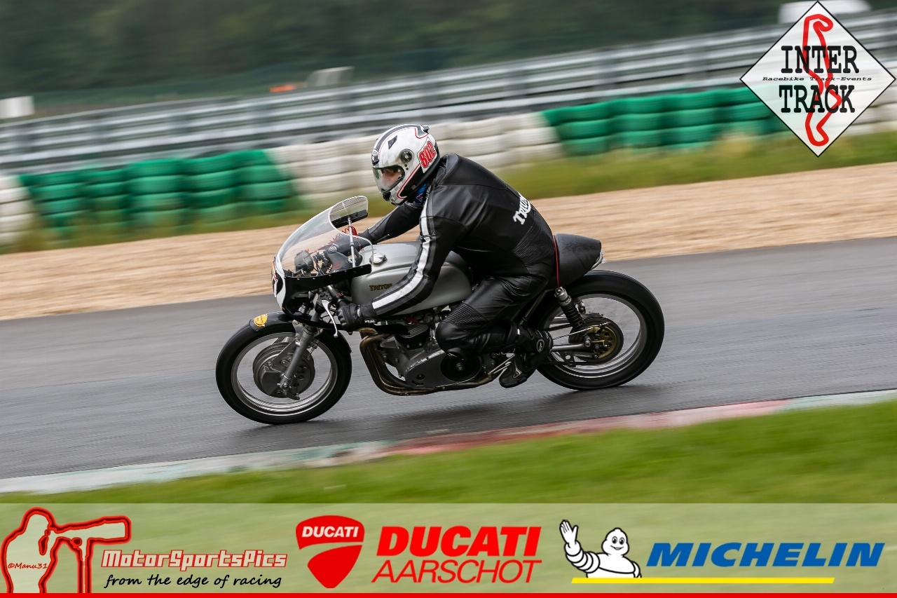 11-05-19 Inter-Track at Mettet Open Pitlane rain sessions #115