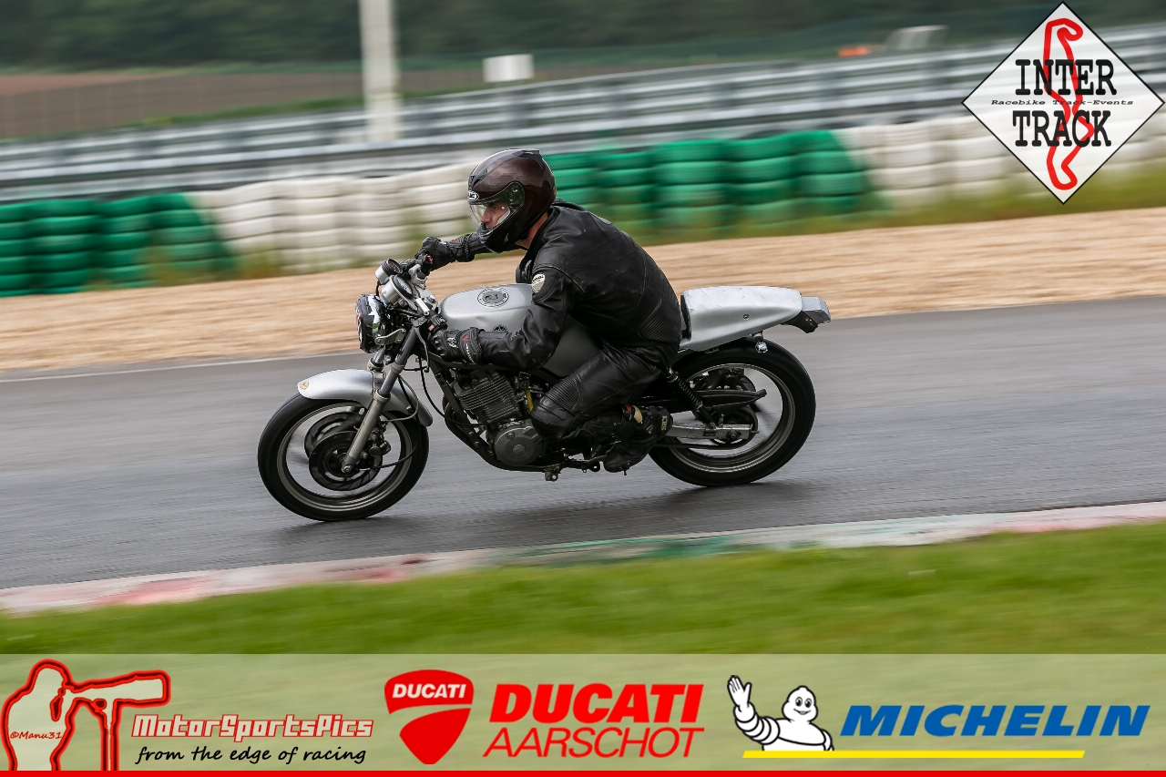 11-05-19 Inter-Track at Mettet Open Pitlane rain sessions #117