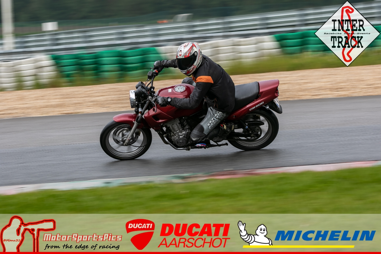 11-05-19 Inter-Track at Mettet Open Pitlane rain sessions #118