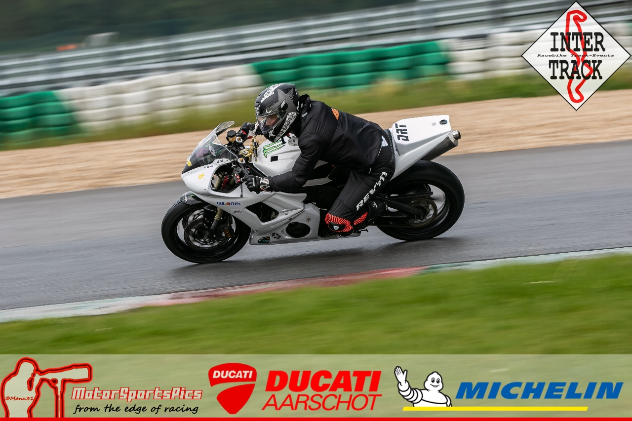 11-05-19 Inter-Track at Mettet Open Pitlane rain sessions #122