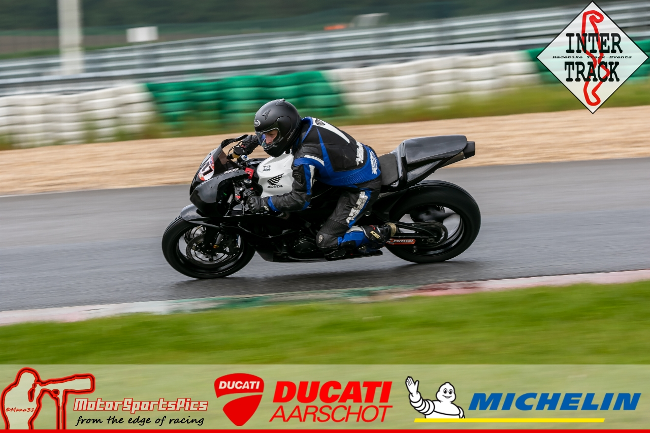 11-05-19 Inter-Track at Mettet Open Pitlane rain sessions #123