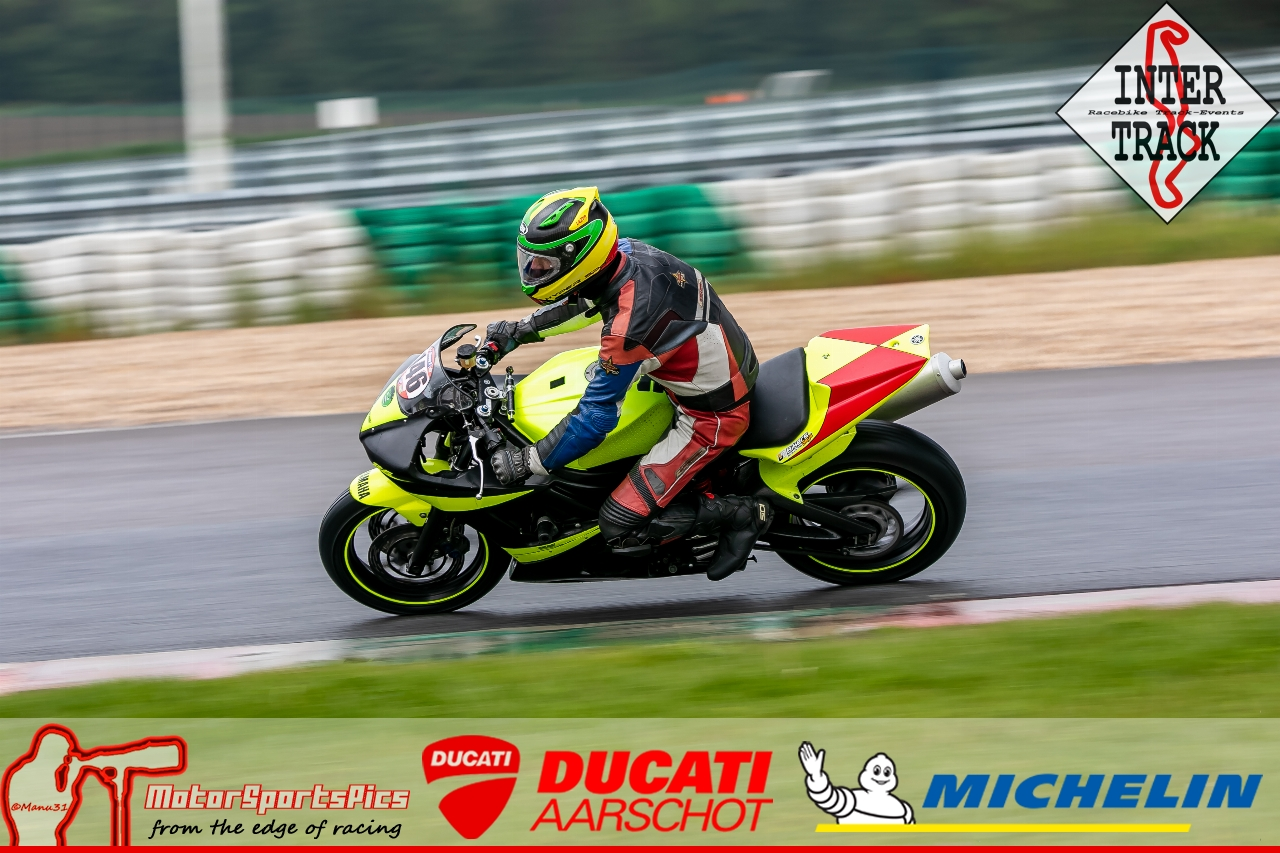 11-05-19 Inter-Track at Mettet Open Pitlane rain sessions #124