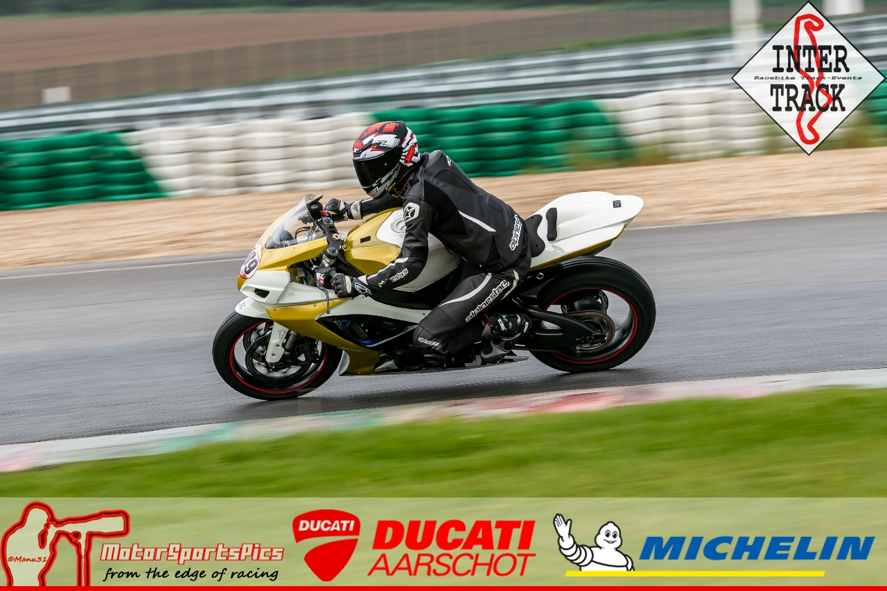 11-05-19 Inter-Track at Mettet Open Pitlane rain sessions #129