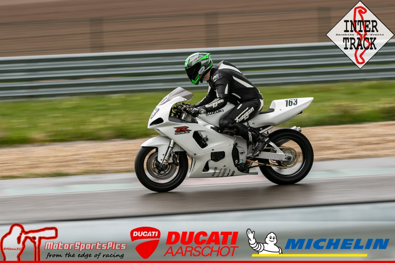 11-05-19 Inter-Track at Mettet Open Pitlane rain sessions #130