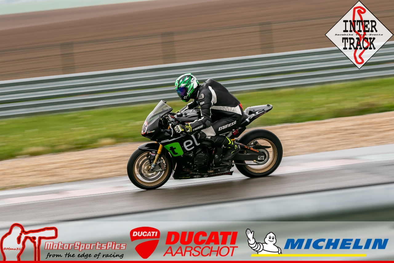 11-05-19 Inter-Track at Mettet Open Pitlane rain sessions #131