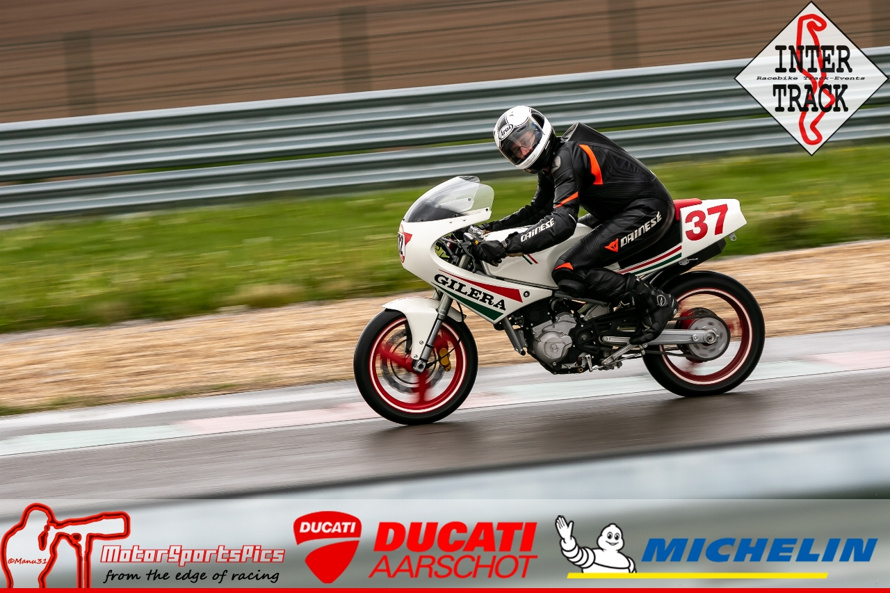 11-05-19 Inter-Track at Mettet Open Pitlane rain sessions #134