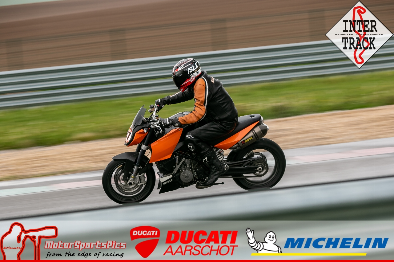 11-05-19 Inter-Track at Mettet Open Pitlane rain sessions #135