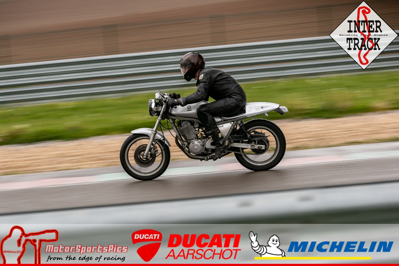 11-05-19 Inter-Track at Mettet Open Pitlane rain sessions #136