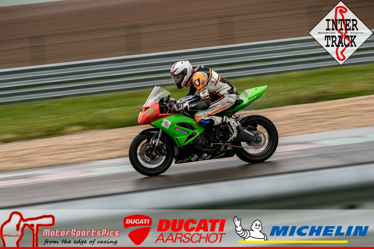 11-05-19 Inter-Track at Mettet Open Pitlane rain sessions #137