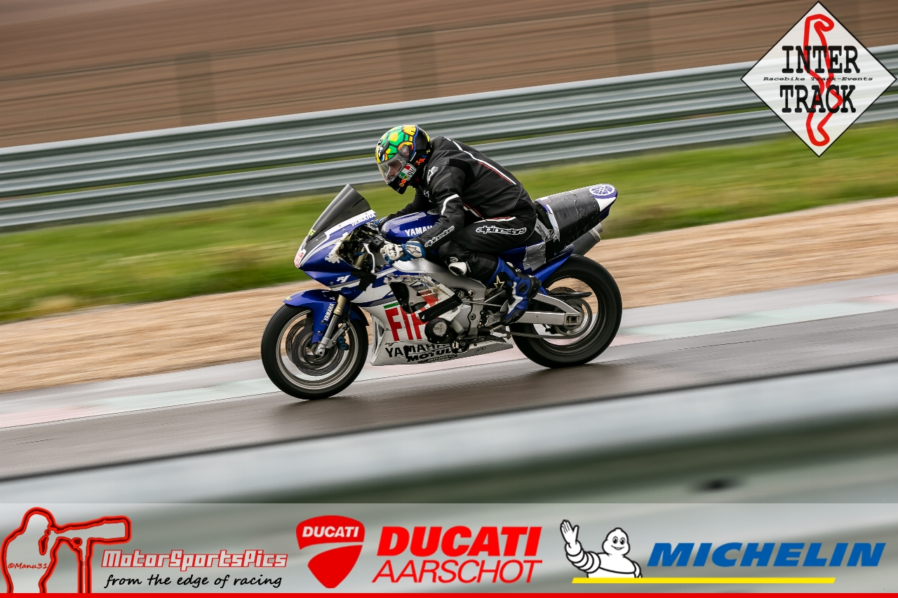 11-05-19 Inter-Track at Mettet Open Pitlane rain sessions #138