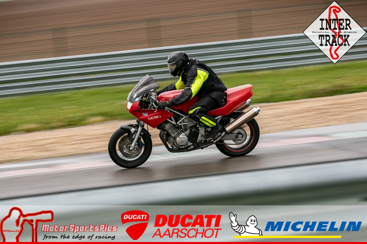 11-05-19 Inter-Track at Mettet Open Pitlane rain sessions #139