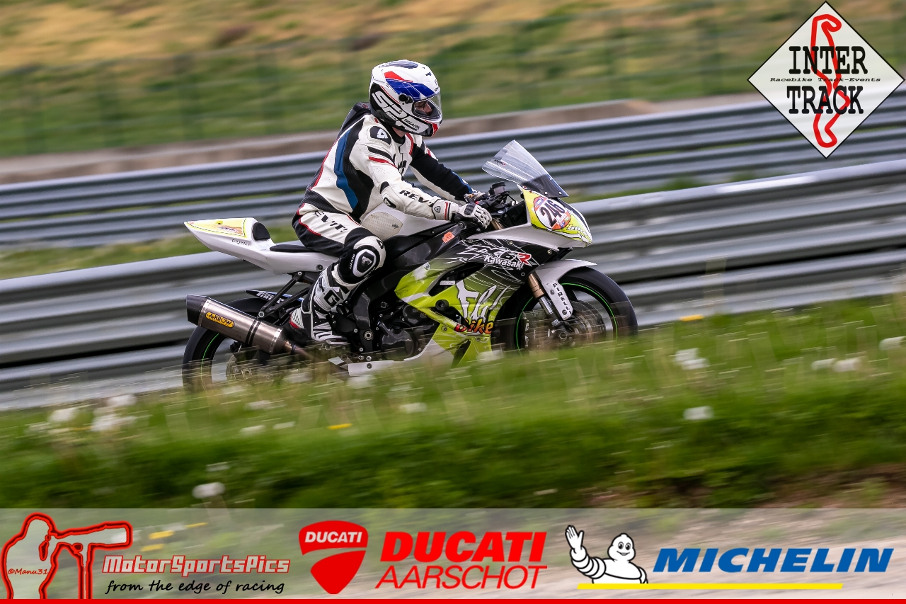 12-05-19 Inter-Track at Mettet Group 2 Blue #1
