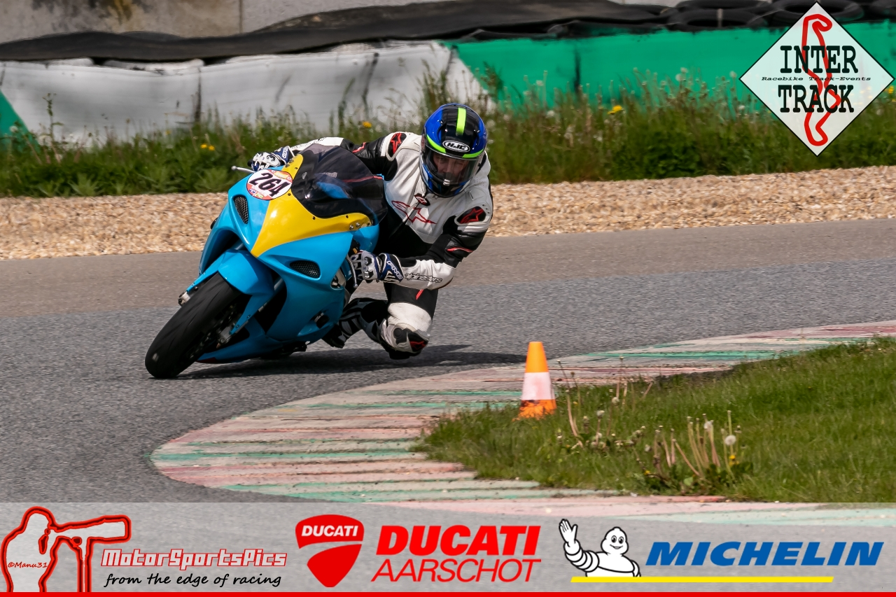 12-05-19 Inter-Track at Mettet Group 3 Yellow #110