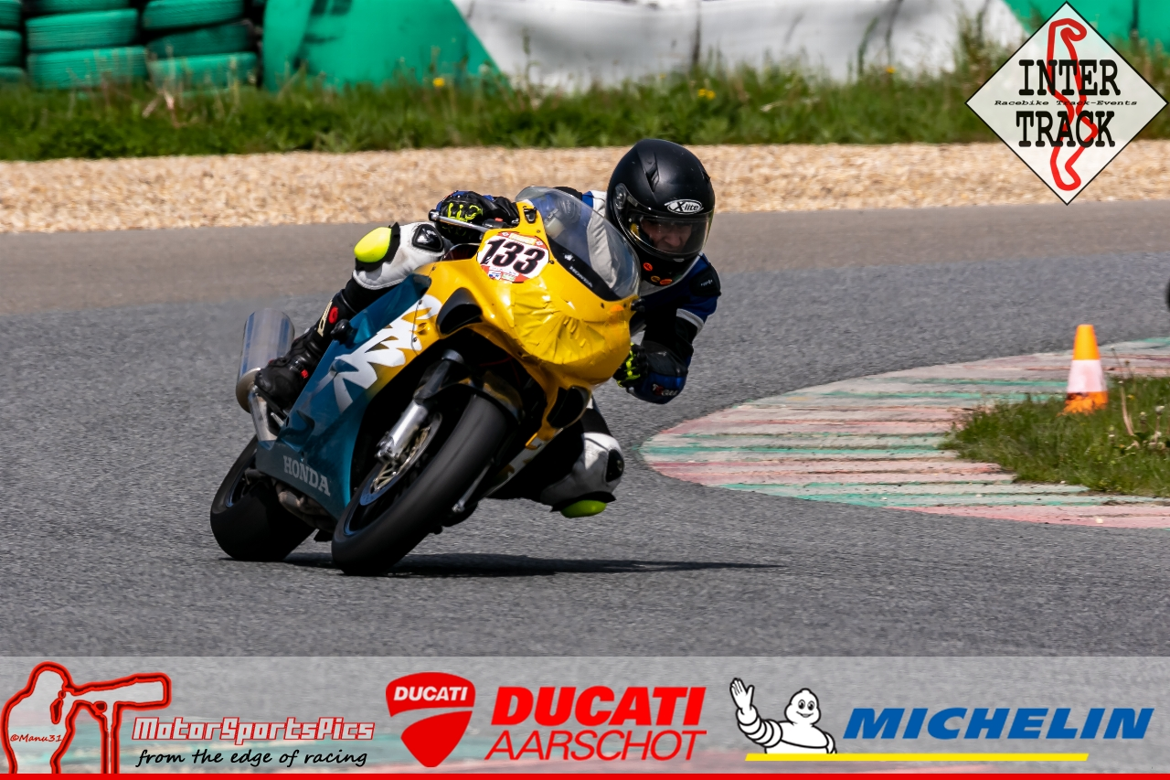 12-05-19 Inter-Track at Mettet Group 3 Yellow #115
