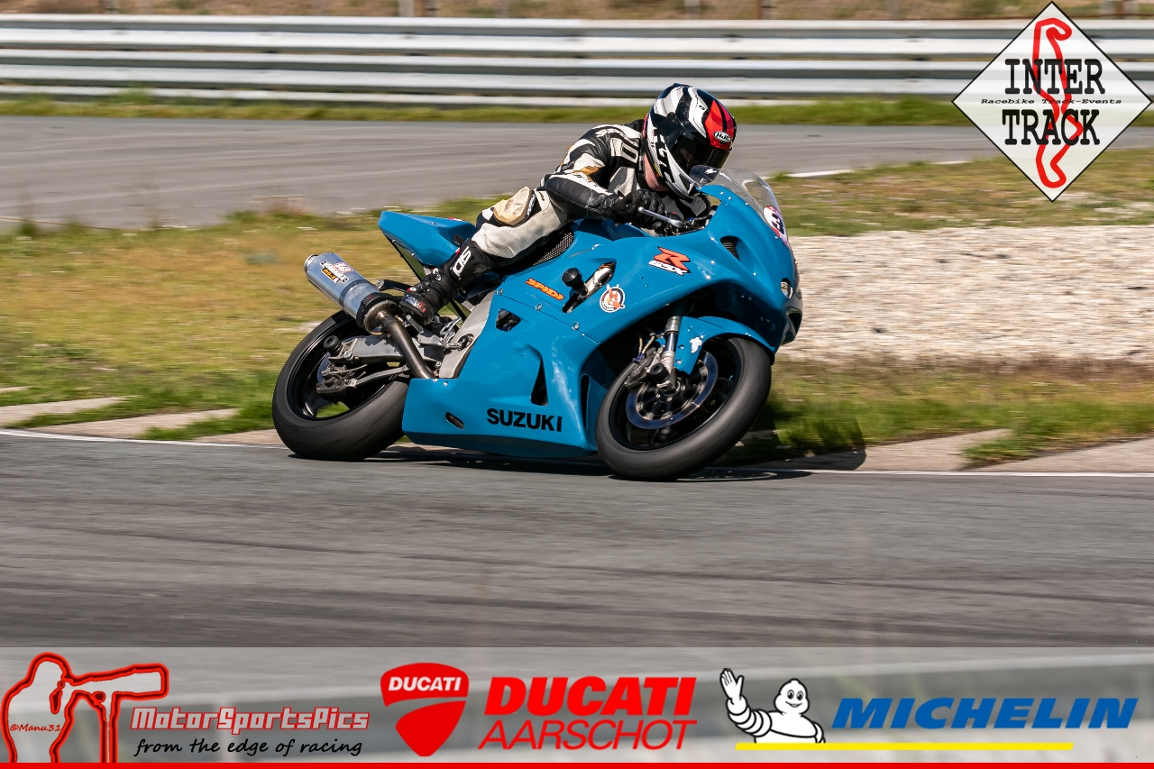 13+14-05-19 Inter-Track at Zandvoort Group 2 Blue #134