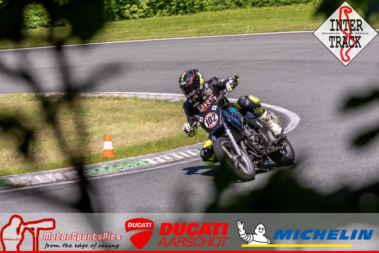 1+2-06-19 Inter-Track at Folembray Group 1 Green #65