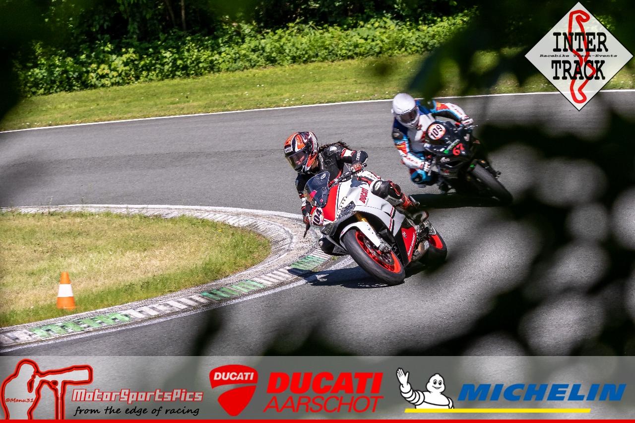 1+2-06-19 Inter-Track at Folembray Group 1 Green #67