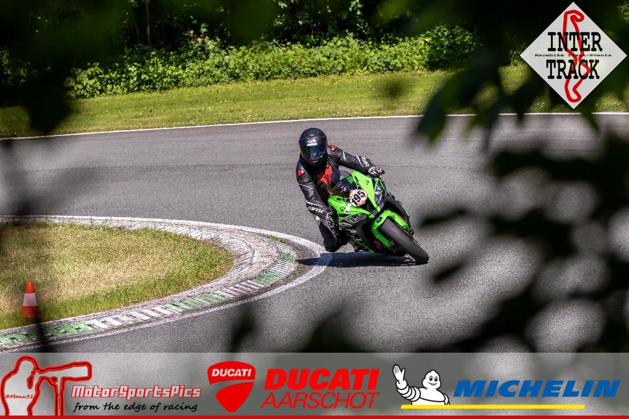 1+2-06-19 Inter-Track at Folembray Group 1 Green #68