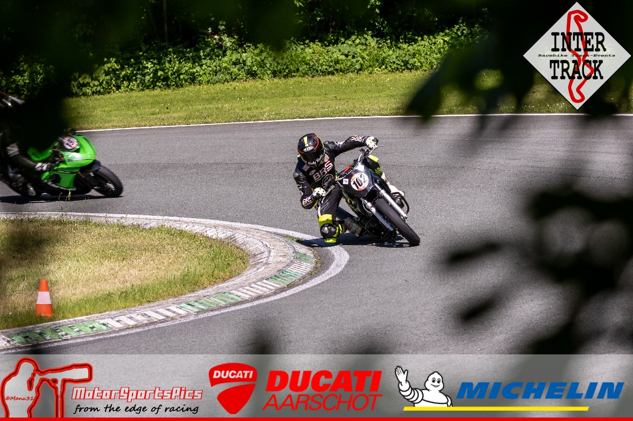 1+2-06-19 Inter-Track at Folembray Group 1 Green #72